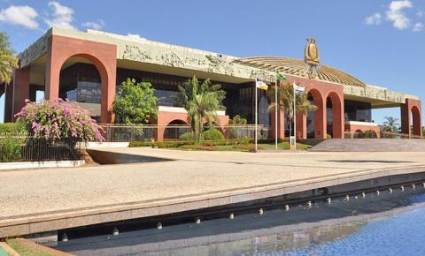 Governo do Tocantins repassa mais de R$ 1 milhão para 12 municípios beneficiados com a Lei Aldir Blanc