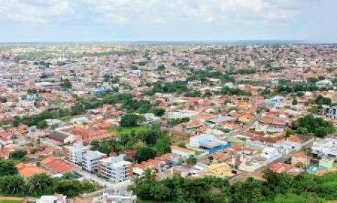 Araguaína tem nova possibilidade para descontos e parcelamento de débitos com o Município