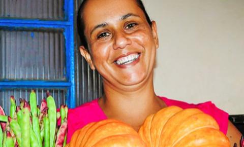 Governo do Tocantins libera linha para Agricultura Familiar e Crédito Popular