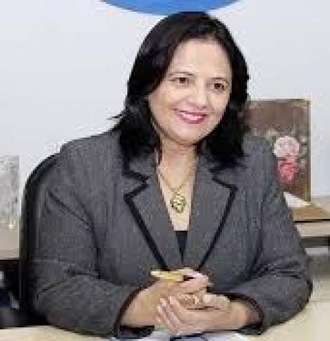 Deputada Valderez solicita obras  para seis municípios no norte do Estado; entre eles, Araguaína, Santa Fé e Babaçulândia